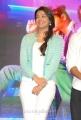Actress Kajal Stills at Thupaki Telugu Movie Audio Launch