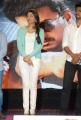 Kajal Agarwal Latest Cute Stills at Tupaki Telugu Audio Launch