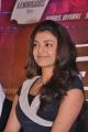Kajal Agarwal New Stills at Thuppaki Audio Launch