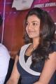 Actress Kajal Agarwal Latest Stills at Thuppaki Audio Release