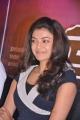 Actress Kajal Agarwal Stills at Thuppaki Audio Launch Function