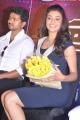 Kajal Agarwal Latest Hot Stills at Thuppaki Movie Audio Launch