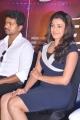 Kajal Agarwal Latest Hot Stills at Thuppakki Audio Launch