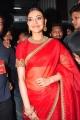 Actress Kajal Agarwal Photos @ Brahmotsavam Audio Launch