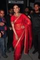 Actress Kajal Aggarwal Photos @ Brahmotsavam Audio Release