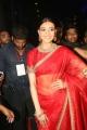 Actress Kajal Agarwal Photos @ Brahmotsavam Audio Release