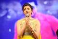 Kajal Agarwal Latest Cute Stills at Nayak Audio Release
