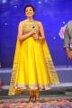Beautiful Kajal Agarwal Cute Stills at Nayak Audio Release Function