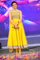 Actress Kajal Agarwal at Nayak Audio Release Function Pictures