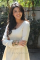 Kajal Agarwal Cute Photoshoot Stills