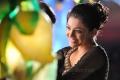 Kajal Agarwal Cute Smile Photos in Dhada
