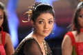 Kajal Agarwal Latest Cute Photos in Dhada