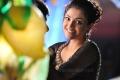 Telugu Actress Kajal Cute Smile Pics