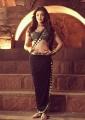 Actress Kajal Agarwal Hot in Pakka Local Song @ Janatha Garage Movie