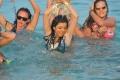 Kajal Agarwal Hot Wet in Sir Osthara Song