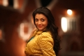 Sarocharu Movie Heorine Kajal Agarwal Hot Photos