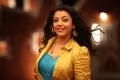 Sarocharu Movie Actress Kajal Agarwal Hot Photos