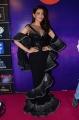 Actress Kajal Agarwal Hot Photos @ Zee Apsara Awards 2018