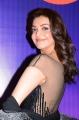 Actress Kajal Hot Photos @ Zee Apsara Awards 2018