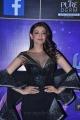 Actress Kajal Agarwal Hot Photos @ Zee Telugu Apsara Awards 2018
