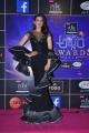 Actress Kajal Agarwal Hot Photos @ Apsara Awards 2018
