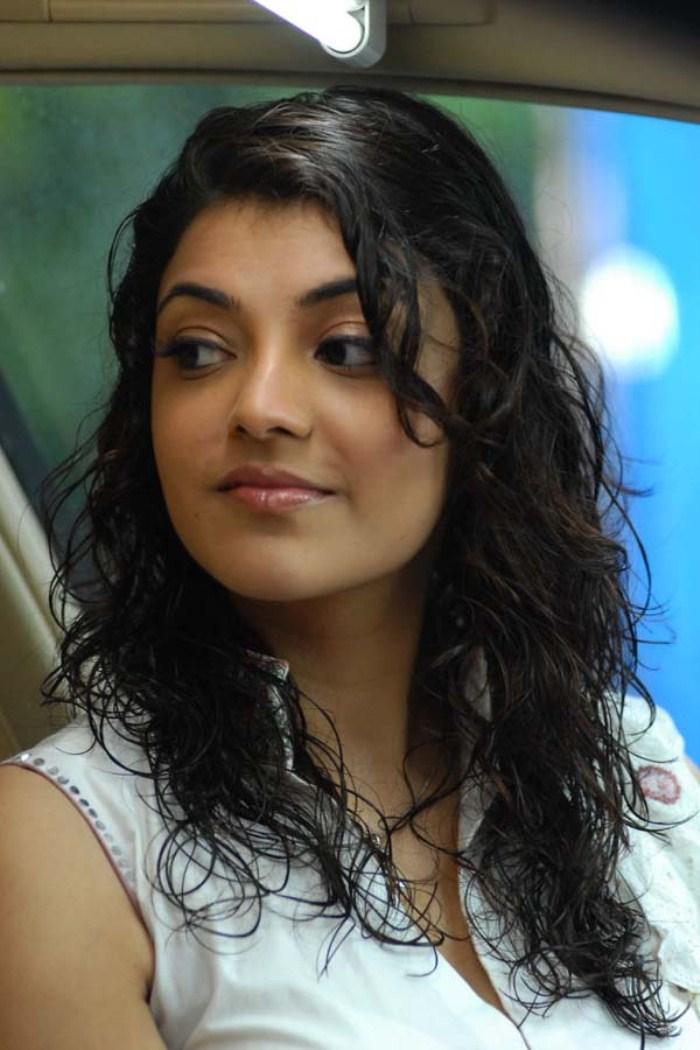 Fucking Fantasies On Actresses In Telugu