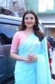 Actress Kajal Cute Images @ Priya Gold Oils Brand Ambassador