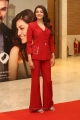 Actress Kajal Agarwa Photos @ Kavacham Movie Teaser Launch