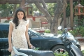 Cute Kajal Agarwal in Salwar Kameez Stills