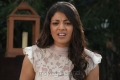 Kajal Agarwal Face Close Up Pics