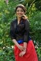 Kajal Agarwal Spicy Hot Pics in Transparent Black Dress