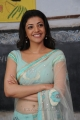 Kajal in Mr Perfect with Saree