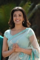 Actress Kajal in Mr Perfect with Saree