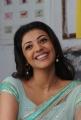 Kajal Agarwal Saree Pics In Mr.perfect