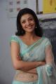 Mr Perefect Kajal Agarwal Transparent Saree Pictures
