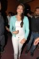 Beautiful Kajal Agarwal White Dress Photos