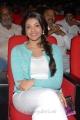 Beautiful Kajal Agarwal White Top & Pant Photos