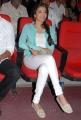 Telugu Actress Kajal Agarwal Beautiful Latest Photos
