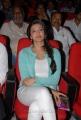 Telugu Actress Kajal Agarwal Beautiful White Dress Photos