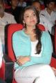 Actress Kajal Agarwal White Dress Cute Photos
