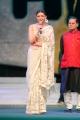Actress Kajal Agarwal Pics @ Khaidi 150 Pre Release