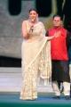 Actress Kajal Agarwal Pics @ Khaidi 150 Pre Release Function