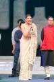 Actress Kajal Agarwal Pics @ Khaidi No 150 Pre Release