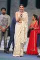 Actress Kajal Agarwal Hot Pics @ Khaidi No 150 Pre Release