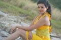 Kajal Agarwal Latest Hot Pics in Businessman