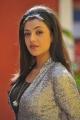Hot Photos of Kajal Agarwal in Businessman Movie
