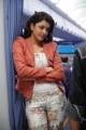 Actress Kajal Agarwal Latest Images in Sir Vacharu Movie