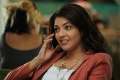 Actress Kajal Agarwal Latest Images in Sarocharu Movie