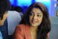 Sarocharu Movie Actress Kajal Agarwal Latest Images