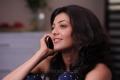 Actress Kajal Agarwal Latest Images in Sir Vacharu Movie